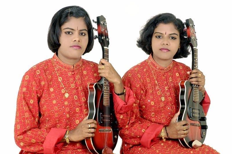 mandolinsisters